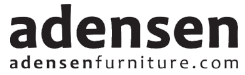 Adensen Furniture