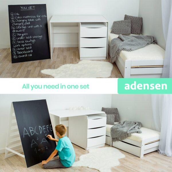 Adensen Smart Child Furniture Set